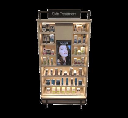 Interactive Sensor Technology